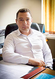 """Privalov Andrey Anatolyevich"""" LLC"""
