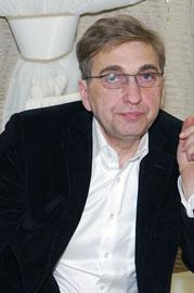 Рудаков Владимир Сергеевич